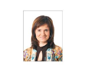 Lydia Prochaska