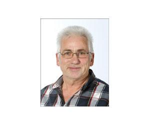 Richard Kobler