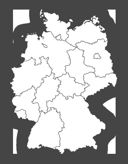 deutschland_weiter_vertrieb